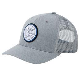 TravisMathew Trip L Hat