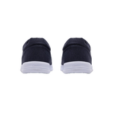 Alternate View 4 of THE DAILY Knit Men's Shoe - Navy