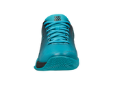 Alternate View 3 of Hypercourt Express 2 Men's Tennis Shoe - Blue/Black