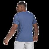 Alternate View 5 of Club 3-Stripe Men's Tennis T-Shirt