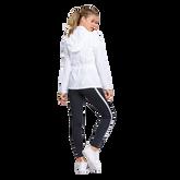 Alternate View 2 of Essentials: Anorak Full Zip Rain Jacket