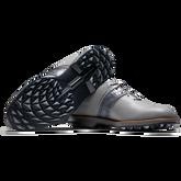 Alternate View 4 of Premiere Series - Packard SL Men's Golf Shoe