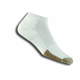 Thorlo Tennis Micro Mini Crew Women's Socks