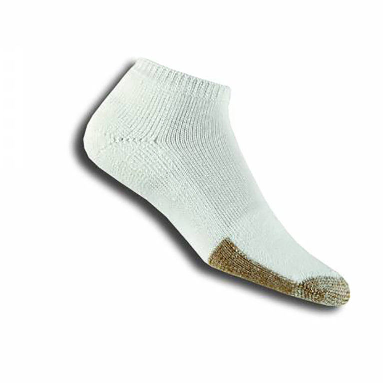 Thorlo Tennis Micro Mini Crew Women's Socks