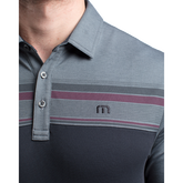 Alternate View 3 of TravisMathew Gregorio Polo