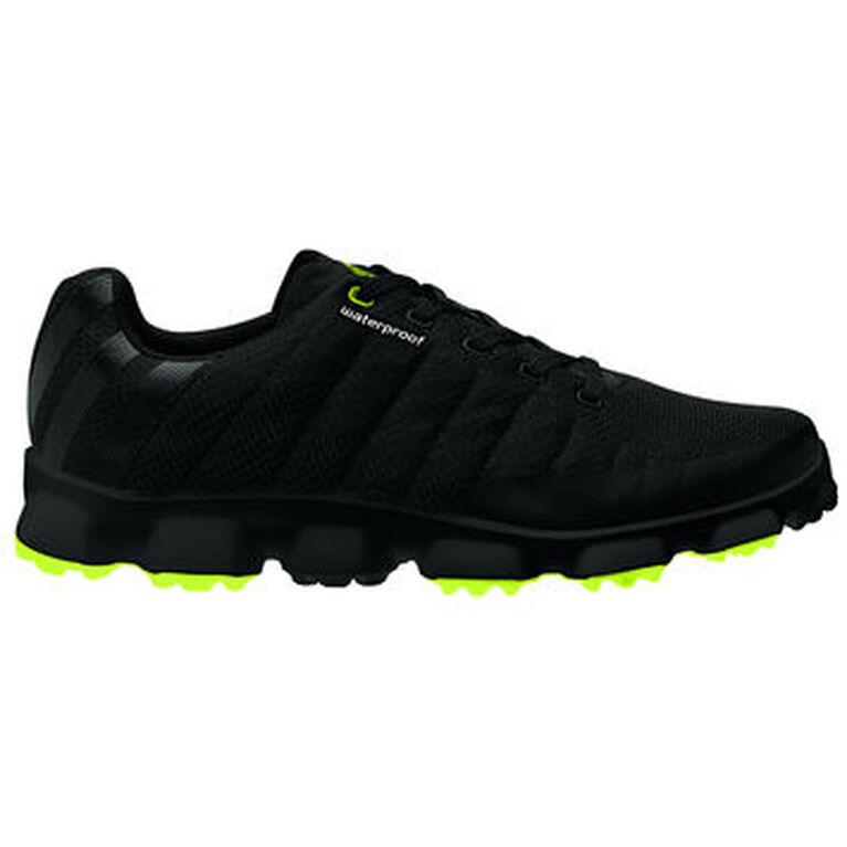 huge selection of b8448 c83ee Images. adidas Crossflex Men39s Golf Shoe - BlackSlime