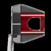 Alternate View 3 of EXO Stroke Lab 7 Mini S Putter w/ Oversize Grip
