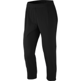 Flex UV Victory Ankle Pants