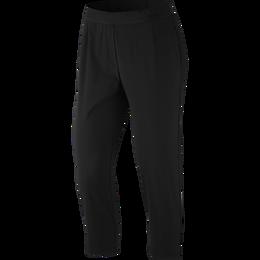 Flex UV Victory Ankle Pants