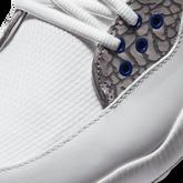 Alternate View 7 of Jordan ADG 2 Men's Golf Shoe - White/Blue