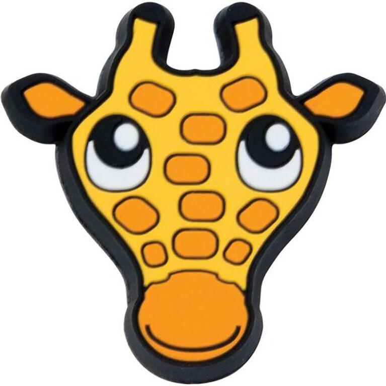 Gamma Panda/Giraffe Zoo Dampener