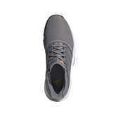 Alternate View 5 of GameCourt Men's Tennis Shoe - Grey/Black