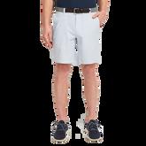 """9"""" Seersucker Shorts"""