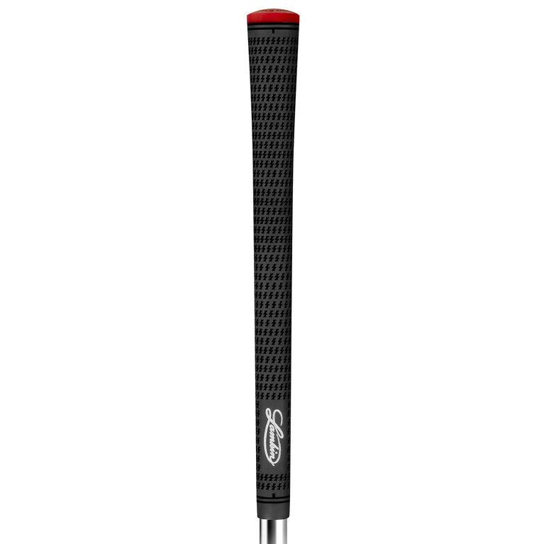 Lamkin Crossline ACE 3GEN Oversize Grip
