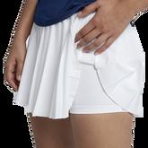 Alternate View 3 of NikeCourt Victory Skirt - Long
