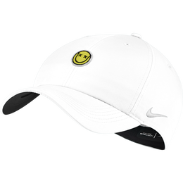 AeroBill Heritage86 Seasonal Tennis Hat