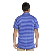 Alternate View 1 of Dri-FIT Player Men's Striped Golf Polo