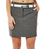 Carlisle Group: Trouser Skort