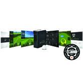 Alternate View 2 of SkyTrak Launch Monitor & Golf Simulator
