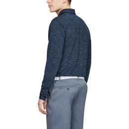 Playoff Golf Long Sleeve Shirt