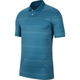 Alternate View 5 of Dri-FIT Vapor Men's Printed Golf Polo