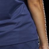 Alternate View 6 of Short Sleeve AeroReady Engineered Polo Shirt