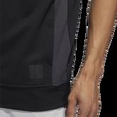 Alternate View 5 of Adicross Short Sleeve Hoodie