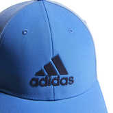Alternate View 1 of A-Stretch adidas Badge of Sport Tour Hat