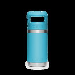 Rambler Jr. 12oz Bottle
