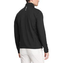 2020 U.S. Open Stretch Quarter-Zip Pullover