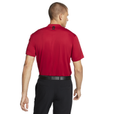 Alternate View 1 of Dri-FIT Tiger Woods Vapor Reflective Blade V Front Golf Polo