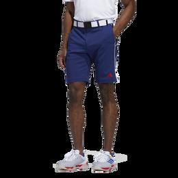 USA Golf Shorts