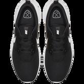 Nike Roshe G Men's Golf Shoe - Black/White