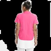 Alternate View 7 of Flex Ace Short Sleeve Women's Golf Polo
