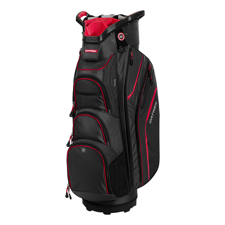Datrek SGO Cart Bag