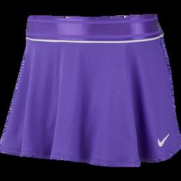 Flouncy Girls' Tennis Skirt