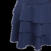 Alternate View 1 of Girls Glow: SS Ruffle Dress