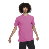 Aeroreact Tiger Woods Vapor Solid Polo