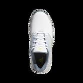 Alternate View 8 of ZG21 Junior Golf Shoe