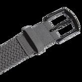 Alternate View 3 of Braided Stretch Belt