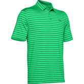 Alternate View 4 of Playoff 2.0 Men's Golf Polo Shirt