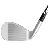 Cleveland RTX 4.0 Tour Satin Wedge