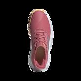 Alternate View 5 of GameCourt Women's Tennis Shoes
