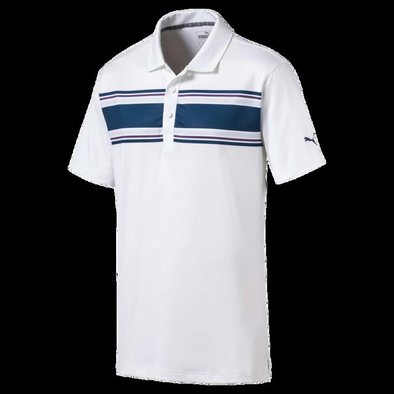 Montauk Golf Polo