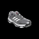 Alternate View 2 of Tech Response 2.0 Men's Golf Shoe - Grey/White