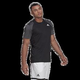 Club Tennis Men's  T-Shirt