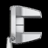 Ping Sigma G Tyne Putter w/PP60 Grip - Slight Arc