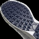 Alternate View 8 of Alphaflex Sport Women's Golf Shoe