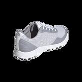 Alternate View 2 of Alphaflex Sport Women's Golf Shoe