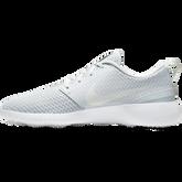 Alternate View 3 of Roshe G Men's Golf Shoe - Grey/White